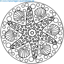 Coloring Pages Geometric Art Coloring Pages Geometrical Shapes