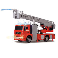 Driving Force City Fire Engine - £16.00 - Hamleys For Toys And Games Amazoncom Wvol Electric Fire Truck Toy With Stunning 3d Lights Parade For Children Pumper Ladder Brush Breaker Kidsthrill Bump And Go Rescue Engine Partskovatchaerial Cat Predatorpumperreplacement Brio Light And Sound 30383 Makeawish Gettysburg My Journey By Doris High John World Garbage 1750 Hamleys Toys Firetruck Siren Sound Effect Youtube Ldons Burning Preserved Ldon Brigade Volvo White Noise Vtech Crawl Cuddle Games Sirens Can You Name The Siren Police Sirens Ambulance