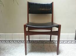 125 best hip haus furniture seating images on pinterest