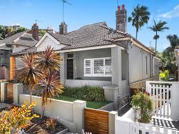 100 Bondi Beach House 78 Wellington Street Sold McGrath