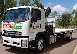 100 Rent Flatbed Truck Independent Network Car And Als