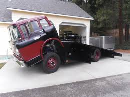 Ramp Truck – Classic Garage Bangshiftcom Ramp Truck For Sale If Wanting This Is Wrong We Dont Hshot Hauling How To Be Your Own Boss Medium Duty Work Info Custom Lalinum Trailers Bodies Boxes Alumline 2012 Dodge Ram 5500 Roll Back Youtube Spuds Garage 1971 Chevy C30 Funny Car Hauler Long 1978 Chevrolet C20 For Classiccarscom Cc990781 2011 Vintage Outlaw Enclosed Car Hauler Trailer Goosenecksold 1969 C800 Drag Team With 1967 Shelby Gt500 Cross85x24order 2018 Cross 85x24 Steel 1988 Ford F350 Diesel Flatbed Tow
