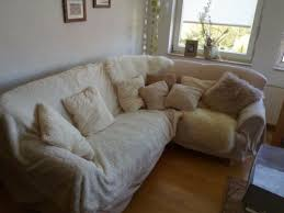 sofa ecksofa sessel hocker wohnzimmer