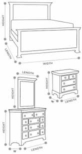 Raymour And Flanigan Dresser Drawer Removal by Shelton 4 Pc Queen Bedroom Set W Storage Rustic Pine Raymour