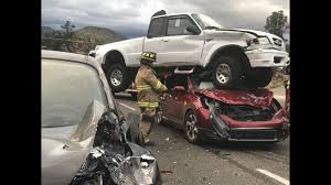 Pickup Truck Lands On Top Of Car In Arizona, No One Hurt | FOX13 Movin On Tv Series Wikipedia Making An Impact Truckers Against Trafficking Are Pickup Trucks Becoming The New Family Car Consumer Reports Two Men And A Truck Movers In Tucson Az Two Men And A Truck Moversformilitary Hash Tags Deskgram Ubers Selfdrivingtruck Scheme Hinges On Logistics Not Tech Wired Moving Help Labor You Need Us Military And Friends Mesa Arizona Facebook Phoenixwest Valley Team
