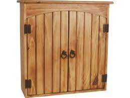 badezimmermöbel aus massivholz kaufen miamöbel