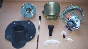 Flashback F100's - Steering Column Parts & All Associated Parts ... The 7 Best Cars And Trucks To Restore 1979 Ford F150 Classics For Sale On Autotrader Flashback F10039s New Arrivals Of Whole Trucksparts Or Custom Truck Parts Kansas City Exclusive 1969 C700 Vin Dummy F100 360 C6 Lwb Fordificationcom Forums Grt100 Giveaway F100andrew C Lmc Life How Swap A Cop Car Frame Under An Pickup Hot Rod Network Dodge Wiring Diagram Smart Diagrams 1970 Chevy Shifter Linkage Data Classic Buyers Guide Drive