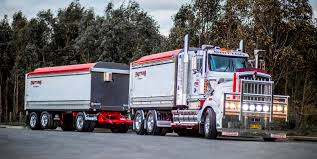 3 Axle Truck And Dog – Just Delivered   Muscat Dog Truck Stock Photos Royalty Free Images Takes Semitruck For Joyride Crashes Into Tree And Parked Car Houston Food Foodie Good Hot Crate For Pickup How To Transport Dogs Safely In Quad Eastern Plant Hire Funloving Monster Truck Dog By Destroyer77 On Deviantart Stolen Reunited With Owner Days After It Was Taken The Back Of A Pickup Australia Photo 472518 Filetip Quad Trailerjpg Wikimedia Commons Home