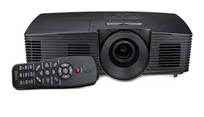 Dell 2400mp Lamp Light Flashing by Buy Dell 1220 Hd Dlp Business Projector 2 700 Lumens 800x600
