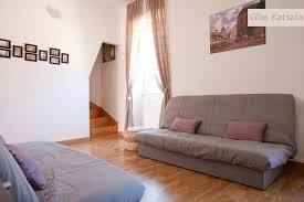 chambre colmar apartment katsala 3 chambres 1 parking colmar booking com