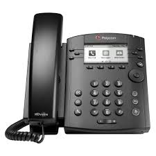 Polycom VVX 310 Gigabit VoIP Phone - Free UK Delivery - Ligo Polycom Soundpoint Ip 650 Vonage Business Soundstation 6000 Conference Phone Poe How To Provision A Soundpoint 321 Voip Phone 450 2212450025 Cloud Based System For Companies Voip Expand Your Office With 550 Desk Phones Devices Activate In Minutes Youtube Techgates Cx600 Video Review Unboxing