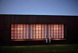 100 Crosson Clarke Carnachan Architects Tutukaka House By KARMATRENDZ