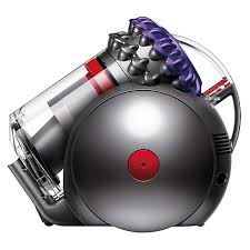 Dyson Dc50 Multi Floor Vs Animal by Dyson Cylinder Cleaners Vacuum Cleaners John Lewis