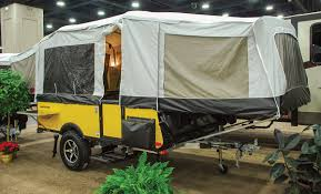 Pick Up Truck Tent Campers | 2019 2020 New Car Price And Reviews