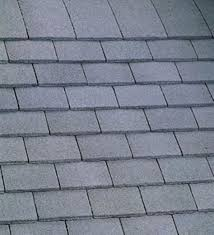 best 25 marley roof tiles ideas on fibre cement