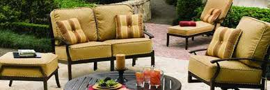 carls patio patio carls patio furniture home designs ideas