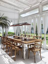 10 Favorite Outdoor Dining Spaces | Landscape And Poolside | British ... British Colonial Beach House Looks In 2019 House And Early American Decorcolonial Spanish Living Room Fniture Cuban Cservation Of We Love This Revival Palm Springs Western 30 Delightful Ding Hutches China Cabinets Dutch Stone Local Antiques Old Journal Rosa Beltran Design Colonial House Tour Finale The Living Room Large Rustic Wood Table 10 Chairs Set Colonial Living Room Fniture Decoration Solid Wood The Wool Cupboard Ding Table Windsor Chair Candelabra My