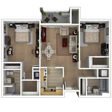 modern nice 2 bedroom apartments for rent in chicago 2 bedroom