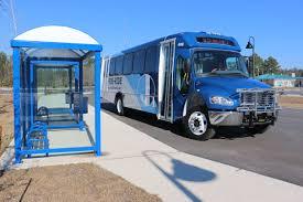 100 Trucks For Sale Jacksonville Nc Transit NC Official Website