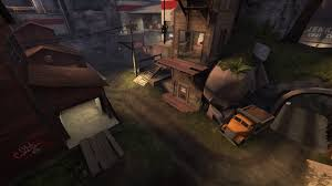 Tf2 Halloween Maps Ip by Weekly Map Discussion 13 Cp Mountainlab Cp Manor Event Tf2