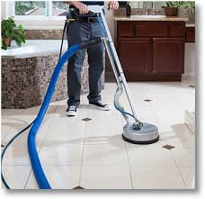 Steam Mop For Tile And Grout by Tile Steam Cleaning U0026 Grout Sealing From Calini Steam Cleaning