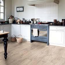 step laminate flooring at dockery carpet floor