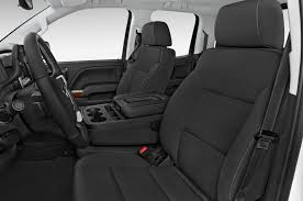 2015 GMC Sierra 1500 Reviews And Rating | Motor Trend 02013 Chevy Silverado Suburban Tahoe Ls And Gmc Sierra 4020 88 Chevygmc Pickup Tweed Designer Insert Seat Cover With 2014 1500 Slt Greenville Tx Sulphur Springs Rockwall 2017 Gmc Covers Unique Truck For Ford F 150 Kryptek Tactical Custom The Best Chartt For Trucks Suvs Covercraft Ss8429pcgy Lvadosierra Rear Crew Cab 1417 199012 Ford Ranger 6040 Camo W Consolearmrest New 2018 Canyon 4wd All Terrain Wcloth 3g18284 Dash Designs Neoprene Front K25500
