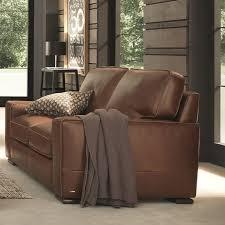 Natuzzi Swivel Chair Brown by Natuzzi Editions At Copenhagen Imports