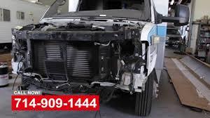 100 Orange County Truck Shop Commercial Repair 7149091444 YouTube