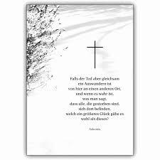 Danksagung Trauer Spruch Schön Zitate Trauer Abschied Inspirierend