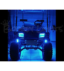 Golf Cart Under-Glow LED Kit (Single Color) - Boogey Lights Moose852 Truck Big Blue 8in On37s Cold Air 4in Straight Pipe Turbo Lvadosierracom Led Underglow Exterior Page 3 Opt7 Aura Allcolor Trucksuv Lighting Kit W Remote Blue Suppliers And Manufacturers At The Worlds Newest Photos Of Underglow Flickr Hive Mind Commercial Decorative Fresh Truck Led Lights Amazoncom Red Premium 18pcs Car Interior Three Mode Trick Out Your Rc Ledglow Underbody Kits Golf Cart Underglow Light 8pcsset Rgb Rock Set With Bluetooth Controller Jeep
