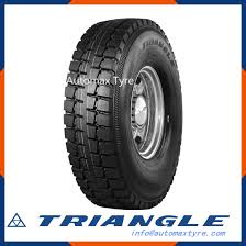 China Tr915 8.25r20 Triangle Wholesale Most Popular Big And Wide ... China Triangle Yellowsea Longmarch 1100r20 29575 225 Radial Truck Tires 12r245 From Goodmmaxietriaelilong Trd06 My First Big Rig Tire Blowout So Many Miles Amazoncom 26530r19 Triangle Tr968 89v Automotive Hand Wheels Replacement Engines Parts The Home Simpletire Ming Tyredriving Tyrebus Tyre At Tyres Hyper Drive Selects Eastern Nc Megasite For 800job Tb 598s E3l3 75065r25 Otr 596 Xtreme Grip L2g2 205r25
