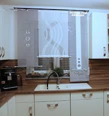 18 küchen gardinen ideen gardinen küchengardinen