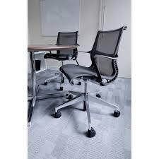 Herman Miller Caper Chair Colors by Herman Miller Setu Chair