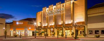 Retail Space For Lease In Happy Valley, OR   Clackamas Town Center ... Shopping Mall In Happy Valley Or Clackamas Town Center Book Fair And Cultural Literacy Event At Barnes Noble Thebpi Retail Space For Lease Holding Zelda Arts Artifacts Select Indoor Carpet Drifting At Xtreme Toys In R Vancouver Washington Labelscar Benefits Paa English Students Portland Adventist Academy Kimco Realty Schindler 330a Hydraulic Elevator Tysons Bn Bnclackamas Twitter Valentines Tigers Curse Blog