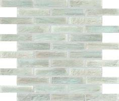tile america glass precious gem lustres the white zircon