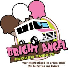 Bright Angel Frozen Treats - Home | Facebook We Turned Classic Ice Cream Truck Treats Into Cocktails Pinterest Way To Indulge Fifteen Classic Novelty Treats From The Truck Maxines Sweet Travels Central Wisconsin Diy Party Sign Cutefetti Wfsweet 504424 Strawberry Sticks And Cones Trucks 70457823 And Home Dragon Ice Cream Treats Let Us Make Your Special Event A Cool Treat The Little Margery Cuyler Macmillan Ultimate Ranking Of Sumrtime Greatest Ranked Sweets N Treat Box Bugaboocity