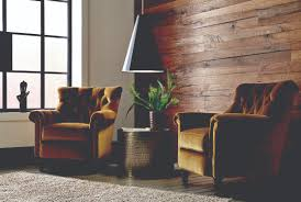 100 Home Interior Decorator Think Like An Designer In 7 Steps HuffPost Life