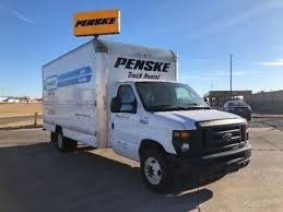 Ford Trucks In Oklahoma City, OK For Sale ▷ Used Trucks On ... Penskes Premier Truck Group Rumbles Into Canada 2018 New Honda Crv Lx Awd At Penske Serving Indianapolis Inked2017 Yellow 7 Tv Game Theater 700 8_li Buy Or Sell Raffle Gets Teens On Right Track News Natural Gas Semitrucks Like This Commercial Rental Unit From Rental Reviews Freightliner Refrigerated Trucks For Sale Home Central California Used Trailer Sales 2013 Intertional 4300 Box 174132 Miles Etna Oh Nissan Cars Commercial Norman Boomer Autoplex Pickup Kenworth