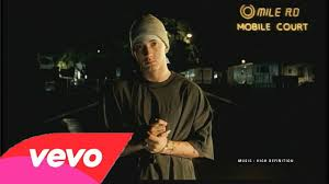 Eminem Curtains Up Encore Version by The 10 Best Eminem Songs Axs