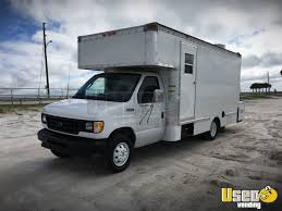 100 Ford Trucks For Sale In Florida Food Truck Mobile Kitchen For In
