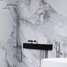 steinberg armaturen für bad und küche