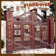 100+ [ Home Gate Design Kerala ] | Best Designs Of Houses In ... House Main Gate Designs And Modern Pillar Design Pictures Oem Front In India Youtube Entrance For Home Unique Homes Gates Outdoor Alinum Square Tube Dubai Creative Ideas Photos Collection Picture Albgoodcom Iron Works Steel Latest Of Pipe Gallery At Glenhill Saujana Seshan Studio Plan Cool New Models Articles With Door Tag
