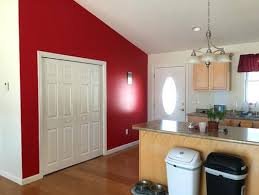 Living Room Curtains Walmart by Living Room Cozy Accent Wall Paint Ideas Living Room Living Room