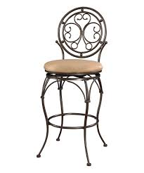 Powell Company Big & Tall Scroll Circle Back Stool Making Your Home Beautiful Since 1968 Craftmaster Accent Chairs Traditional Chair With Rolled Panel Arms Labor Day 2019 Sales Powell Bhgcom Shop High Back Office See How Actors Neil Patrick Harris And David Burtka Outfitted Their Ivana Desk 235620 Spider Web Mahogany Soft Gold Decorative Art Design Since 1860 By Lyon Turnbull Issuu White Decoration Best Alto Stool Bar Stools From Bonnell Architonic Chad Smith Edd Thepowellprin Twitter Lacrosse Sticks Gear We Highly Recommend Lax All Stars