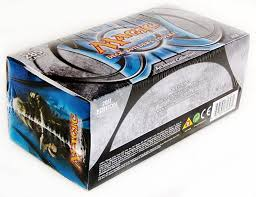 Mtg Revised Starter Deck Contents by Magic The Gathering Deck Builders Toolkit Box 2011 Da Card World