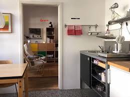 apartment leo bremerhaven aktualisierte preise für 2021