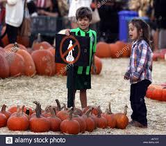 Pumpkin Patch Ct by Leo Streitenfeld Actress Julie Delpy Seen With Her Ex Boyfriend