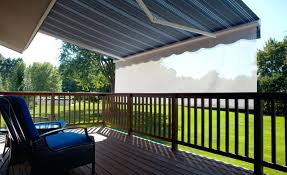 Canvas Awnings For Decks Awning Patio Outdoor Ideas Magnificent ... Outdoor Wonderful Custom Patio Covers Deck Awning Ideas Porch 22 Best Diy Sun Shade And Designs For 2017 Retractable Awnings Gallery L F Pease Company Picture With Radnor Decoration Back Elvacom Outdoor Awning Ideas Chrissmith Design On Pinterest Pergola Sol Wood Modern Style And For Permanent Three Chris Interior Lawrahetcom 5 Your Or Hgtvs Decorating Pergolas Log Home Plans Canada Backyard Shrimp Farming