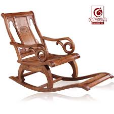 Buy African Pear Wood Hedgehog Sandalwood Chinese Mahogany ... Fatboy Cknroll Rocking Chair Black Lufthansa Worldshop Chairs Windsor Bentwood Fniture Png Clipart Glossy Leather For Easy Life My Aashis Scarlett Chaise Longue In Ivory Cream Ukeacn Zero Gravity Folding Patio Lounge Lawn Recling Portable For Inoutdoor Home Yard Pool Beachweight Amazoncom Adjustable Recliner Bamboo High Quality Infant Rocker Baby Newborn Cradle Seat Newborns Bed Cradles Player Balance Table Stool Armrest With Cane By Joaquin Tenreiro Set The Isolated On White Background 3d